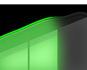 Bass - Level 2