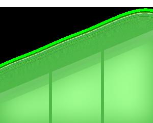 Bass - Level 3