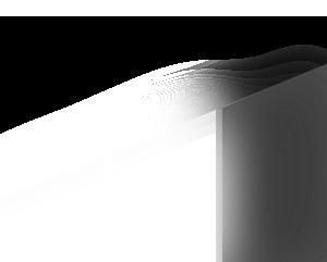 FX - Level 2